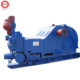 Top Quality Oilfield Equipment Small Drilling Mud Pump For Sale On Website