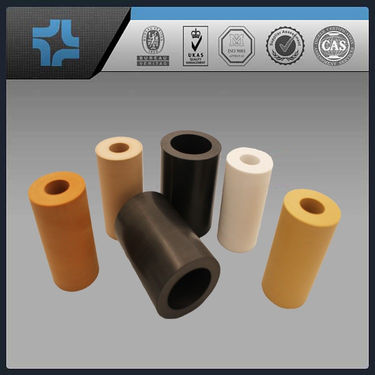 enhance the performance parameters ptfe tube pipe