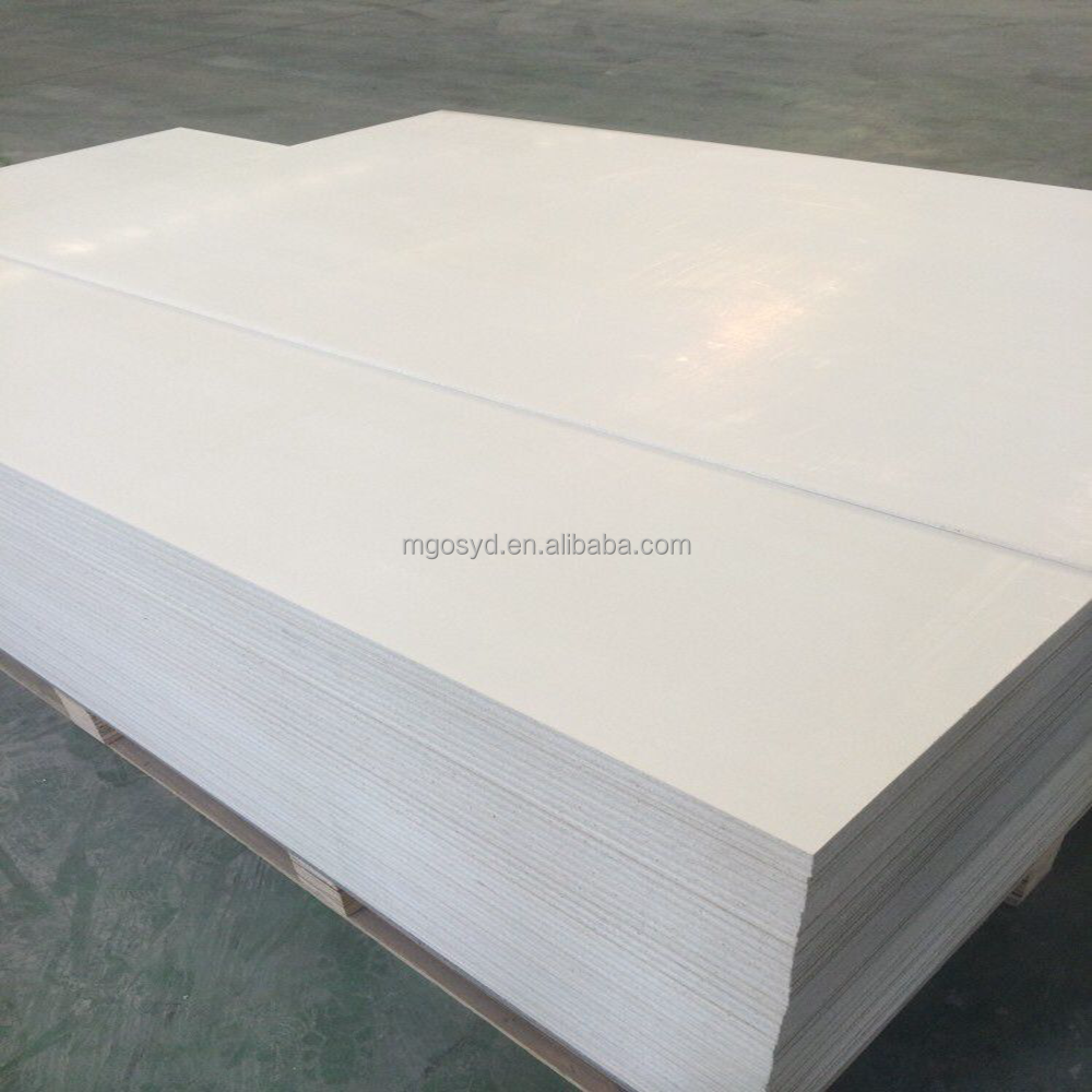 Fireproof Wall Paneling Home Depot Wholesale, Depot Suppliers - Alibaba