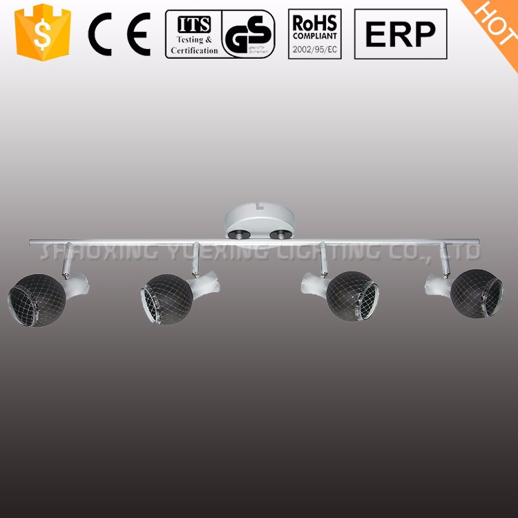 Wholesale price exquisite design low profile led spot light