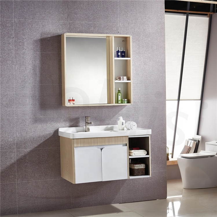 Wash Basin Cupboards Designs Stainless