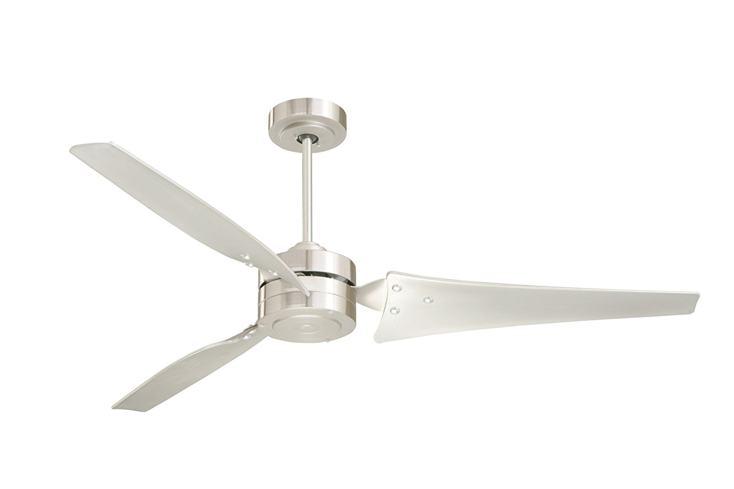 Cheap outdoor ceiling fan find outdoor ceiling fan deals on line at get quotations emerson ceiling fan with 60 loft 3 blade in brushed steel great for indoor aloadofball Images