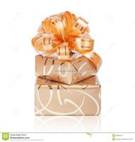 80gsm Upm Customer New Design Gift Wrap Paper