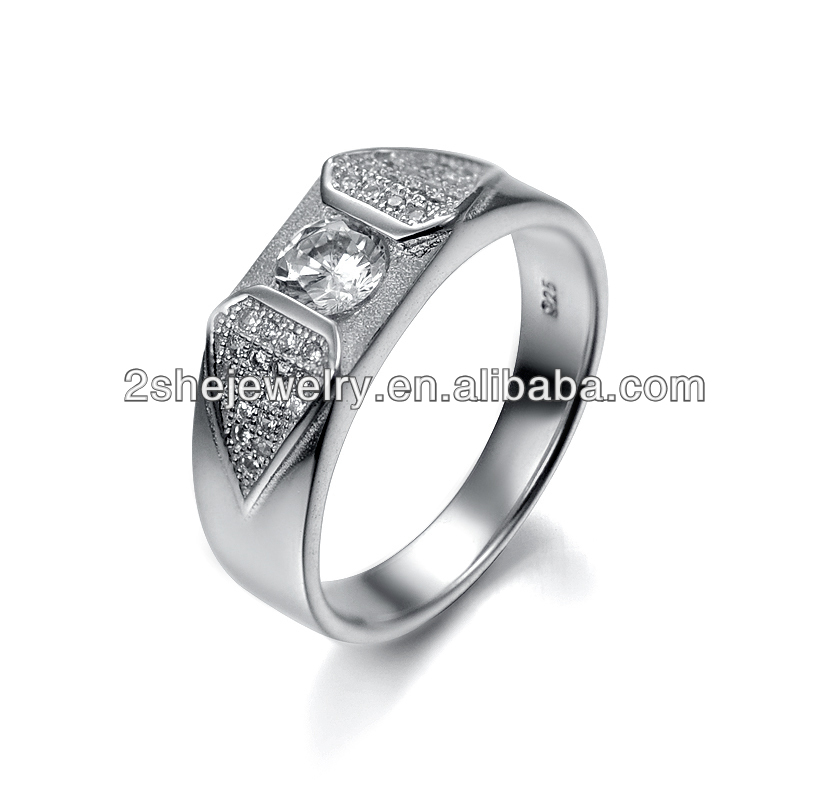 Boys Rings Fashion, Boys Rings Fashion Suppliers and Manufacturers ...