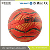 get photo printing quality personalize soccer ball