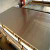 ba 304l stainless steel sheet/plate