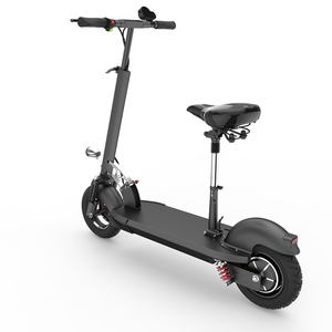 Wholesale New best powerful retro adult used electric electronic motorcycle/ e-bike/scooter
