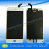 2017 Quality AAA mobile screen for iphone 6 Plus