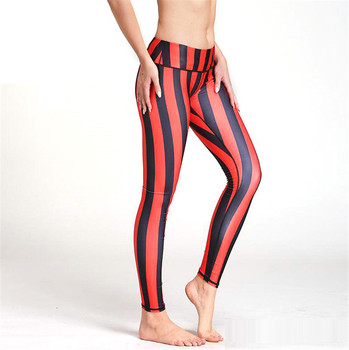 221df25e9fb25 Low Price Hot Sale Brand Name Comfort Ladies Fitness Leggings With Own  Color Wholesale