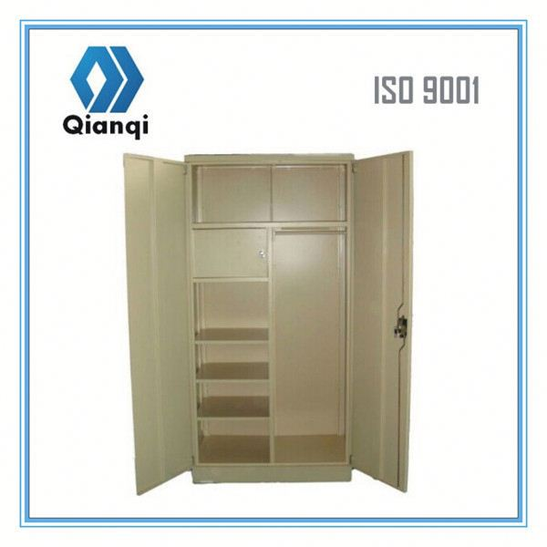 Folding Kitchen Cabinet, Folding Kitchen Cabinet Suppliers and ...