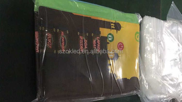 Electrónico De Bolsillo Doblado Regalos Turquía Eléctrico