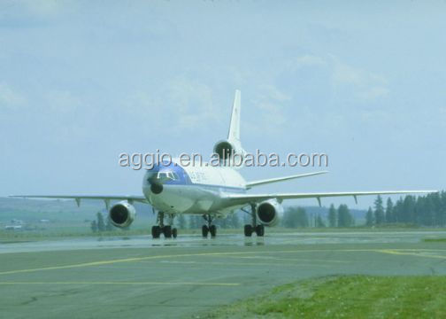 aggio free service air freight for cheapest and best air freight