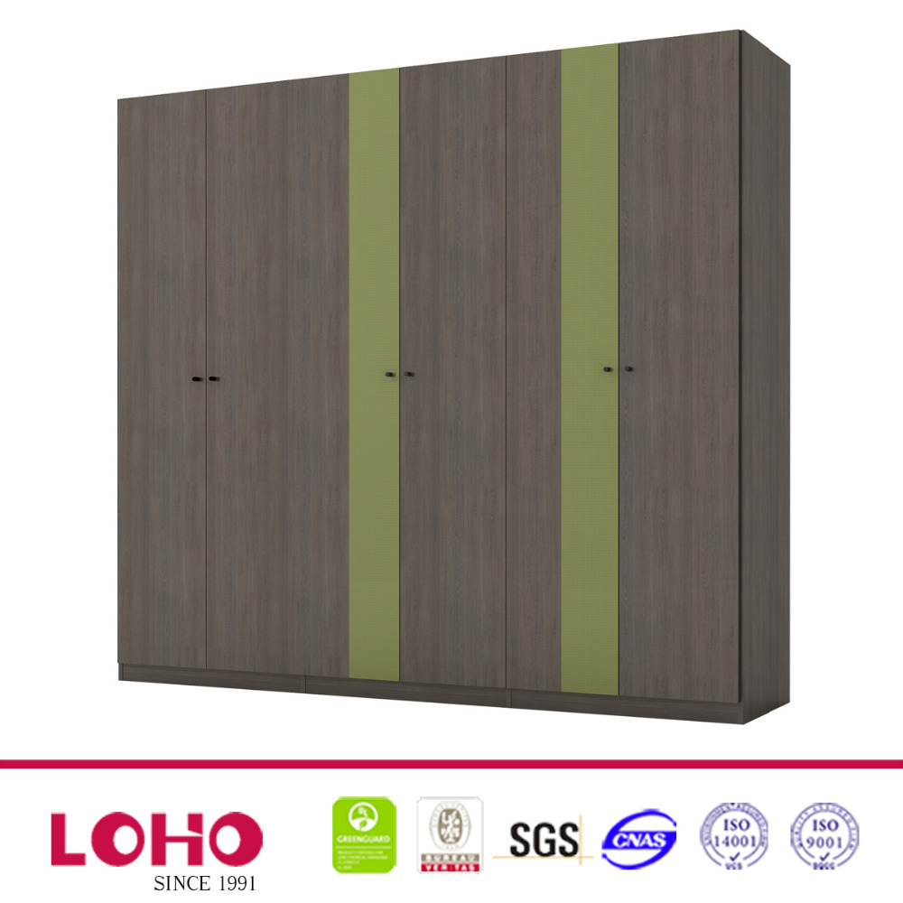 flat pack furniture. Flatpack Furniture, Furniture Suppliers And Manufacturers At Alibaba.com Flat Pack