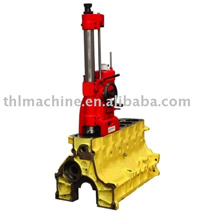 Cylinder Boring Machine T8014a/t8016a - Buy Cylinder Boring ...
