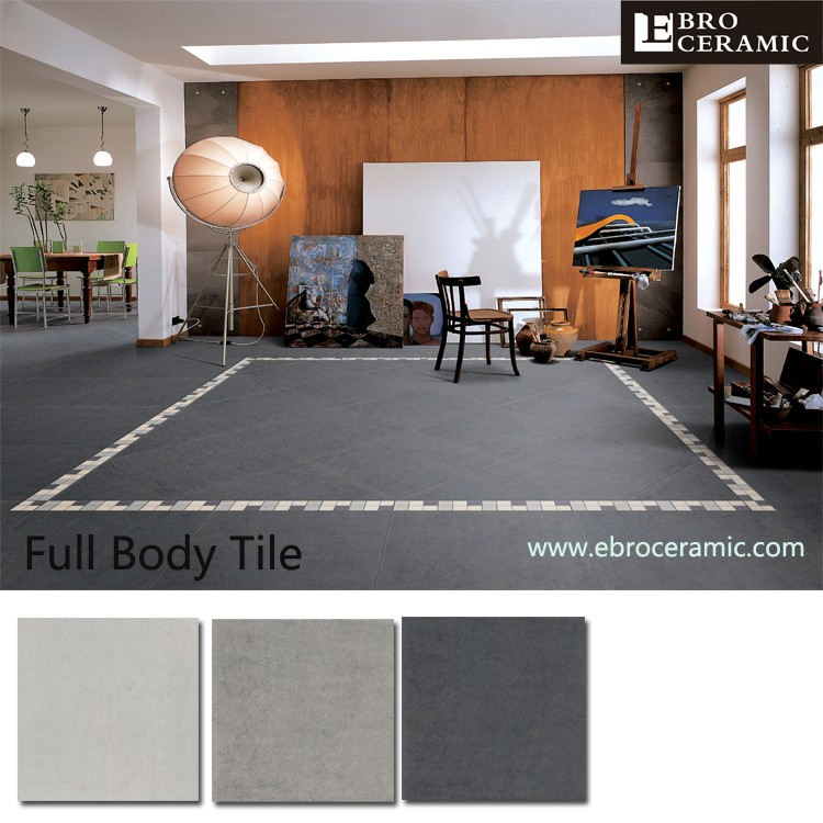 Ebro ceramic wholesale price outdoor kajaria porcelain floor tiles ...