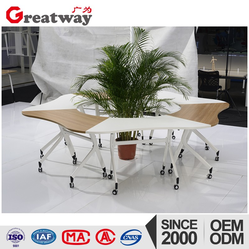 Office Furniture Folding Tables