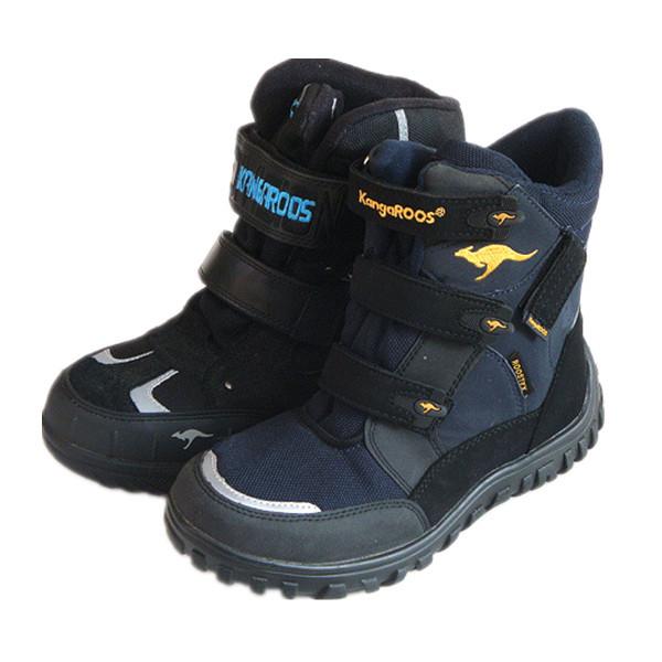 c5143eb3cdee Buy Children winter boots kids snow boots for girls waterproof  slip-resistant snow shoes kids boots boys children  39 s boots in Cheap  Price on m.alibaba. ...