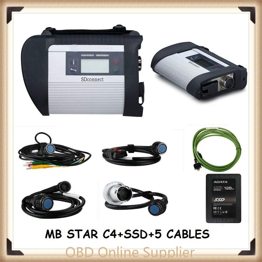 star diagnosis prix goulotte protection cable exterieur. Black Bedroom Furniture Sets. Home Design Ideas