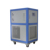 5L-50L chiller and heater for glass reactor