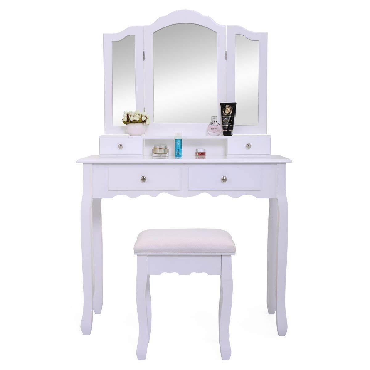 Cheap Glass Dressing Table Mirrors Find Glass Dressing Table