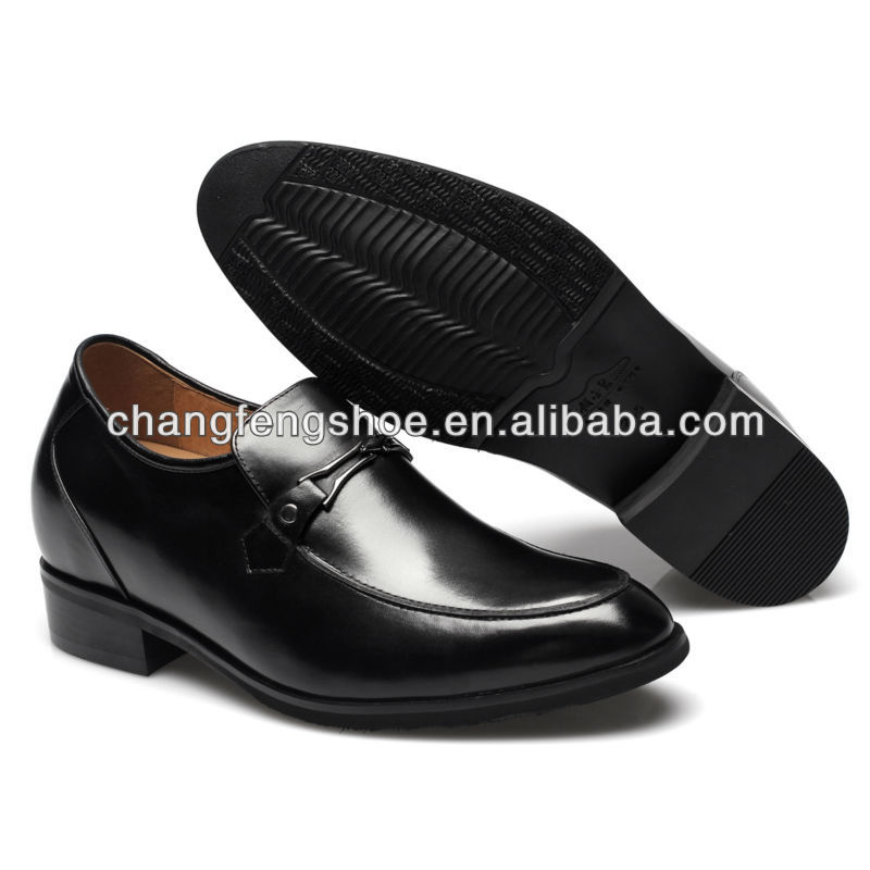 men China in made branded formal for shoes fUHOv
