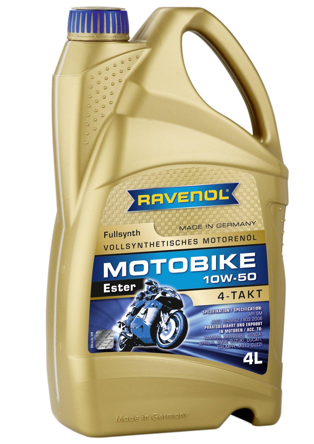 product litre motorcycle oil supercheap comp zoom bmw auto silkolene