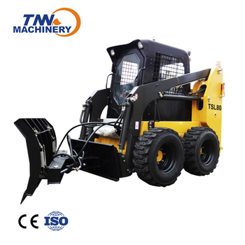C2 Good Sauer Hydraulic Pump Motor Case Exported Australia Hotsell Mini  Bobcat Skid Steer Loader - Buy Skid Steer Loader,Bobcat Skid Steer  Loader,Mini