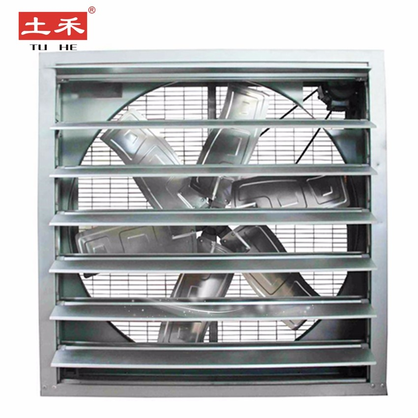 36'' exhaust fan 900mm 220v industrial <strong>air</strong> extractor poultry farm <strong>ventilation</strong> fans