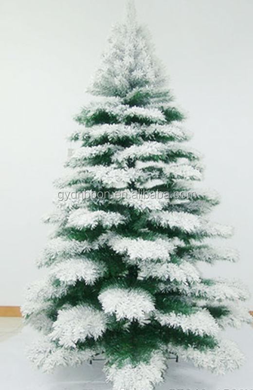 Falling Snow Christmas Tree Wholesale, Snow Christmas Suppliers   Alibaba
