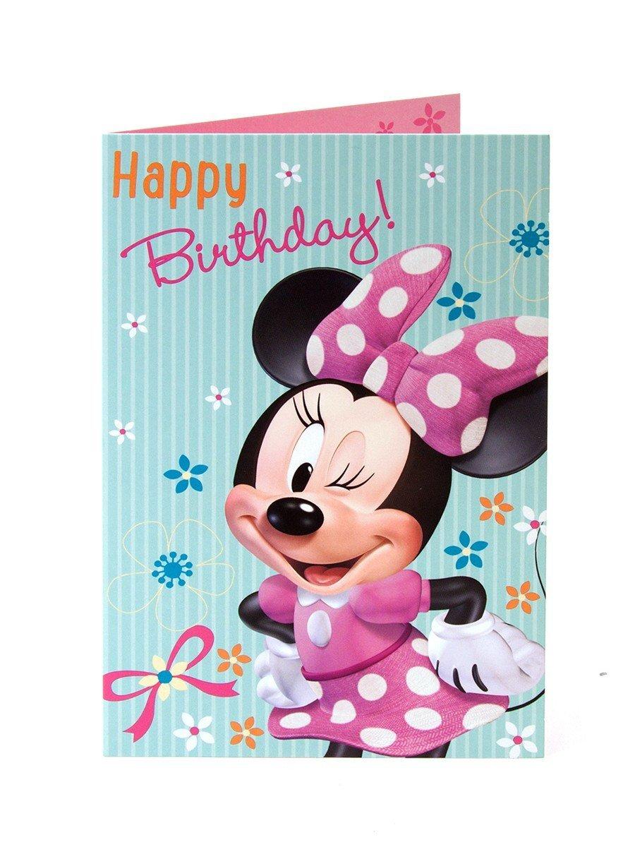 Cheap Minnie Mouse Birthday Dress, find Minnie Mouse Birthday Dress ...