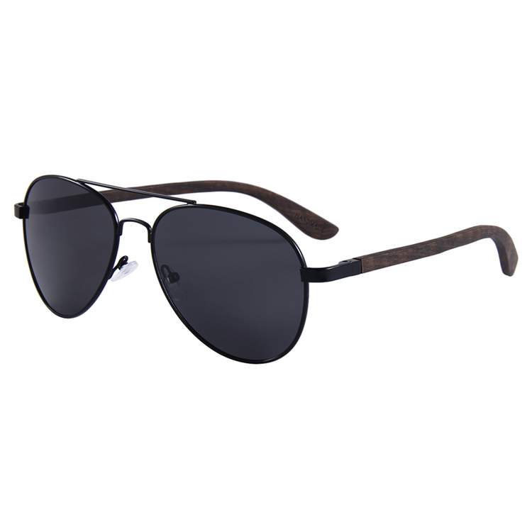 Custom cat. 3 UV 400 PC lens Vintage sunglasses фото