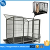 Temporary Portable Dog Outdoor Fence