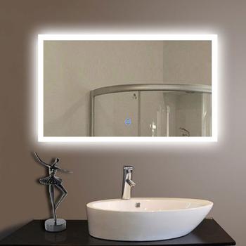 250w Bathroom Mirror Infrared Heater