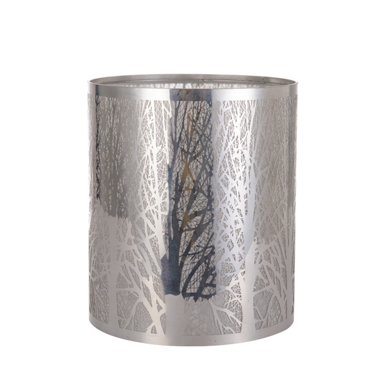 Stainless Steel Lamp Shade, Stainless Steel Lamp Shade Suppliers ...