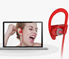 Universal Stereo Bluetooth Earphone,Quality Bluetooth Earphone