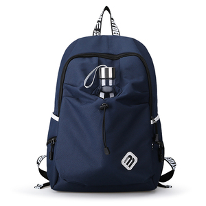 893f9d17a66e China Nylon Backpack