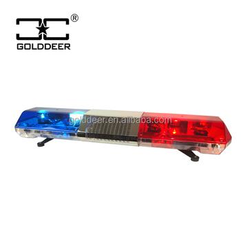 Emergency car lightbar rotator warning light bar tbd02322 buy emergency car lightbar rotator warning light bar tbd02322 aloadofball Choice Image