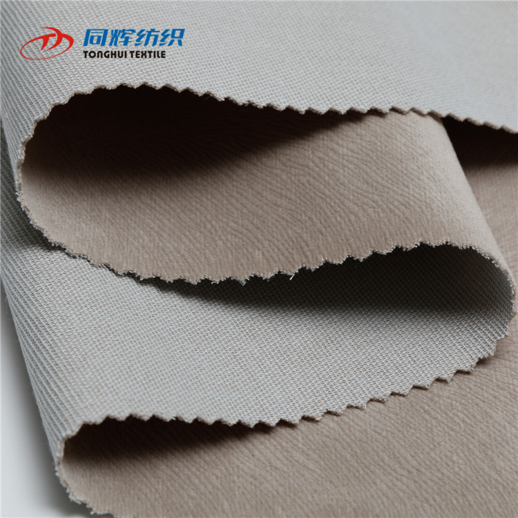 Hot Selling OEM Accept Sofa Fabric For Turkey & Middle East