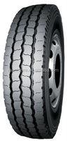Radial Heavy Truck Tyre, TBR Trailer Tyre, Tubeless Bus Tyre