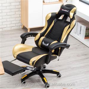 Awe Inspiring Batman Fashionable Durable Pu Computer Racing Chairs Swivel Gaming Chairs Download Free Architecture Designs Scobabritishbridgeorg