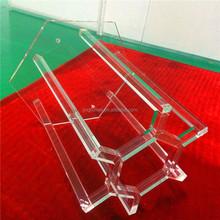 aktion solide acryl hocker einkauf solide acryl hocker. Black Bedroom Furniture Sets. Home Design Ideas