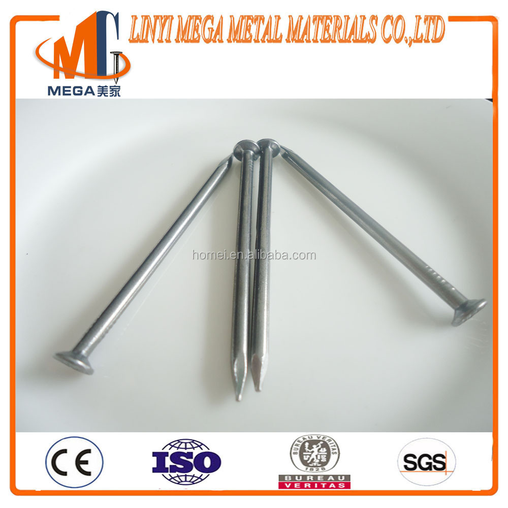 China fine wire nails wholesale 🇨🇳 - Alibaba