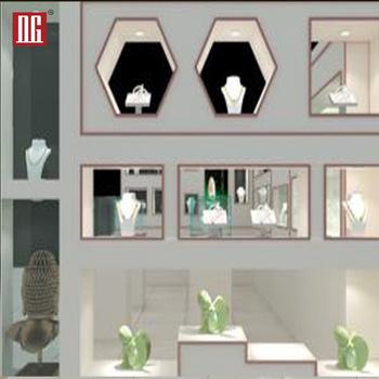 Brand Names Of Interior Design Ideas Jewelry Shop Buy Interior Classy Jewelry Store Interior Design Ideas