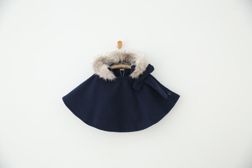 5999215ab China Baby Cloak