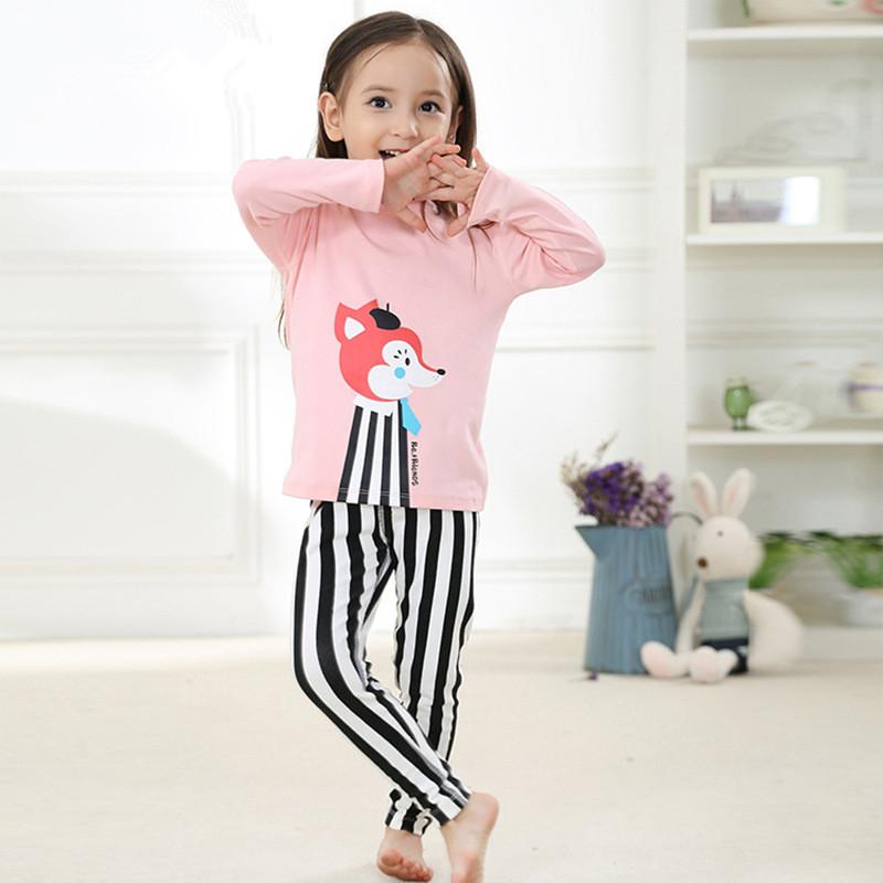 046c050d43 China Infant Sleepwear