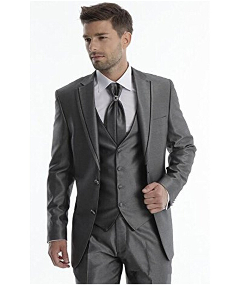 Cheap Prom Suit And Tie, find Prom Suit And Tie deals on line at ...