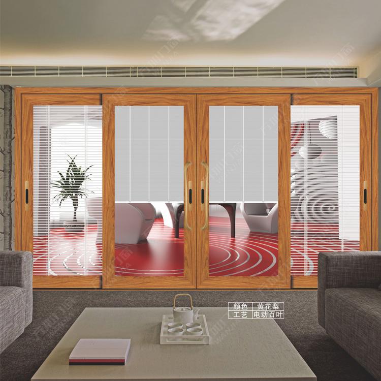 Cheap Price Frameless Sliding Glass Door System Buy Frameless