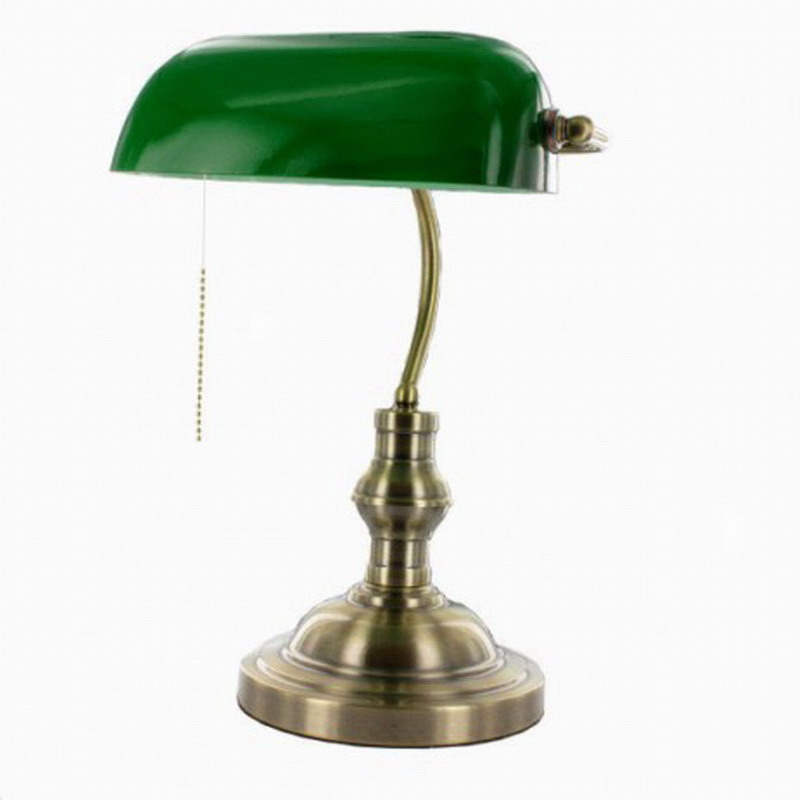 Green Bankers Lamp, Green Bankers Lamp Suppliers and Manufacturers ...