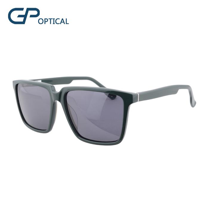 f598ebc3b مصادر شركات تصنيع الرجل النظارات الشمسية خلات والرجل النظارات الشمسية خلات  في Alibaba.com