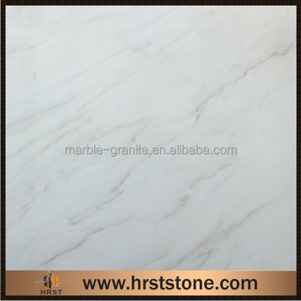 beautiful nature alabaster venato stone statuario white marble